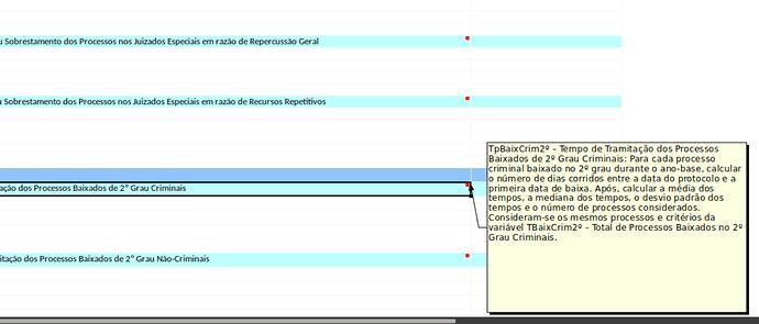 Screenshot from 2021-08-19 17-51-14